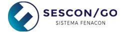 SESCON Goiás